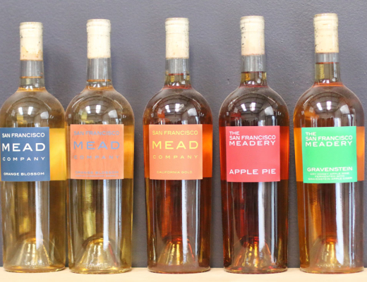 mead1