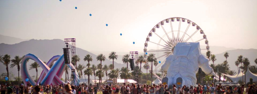 coachella-header2